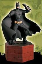 Batman Begins Mini-Statue