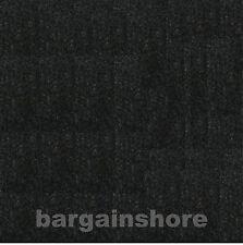 Per Foot Black Polymat Classroom teacher supplies Velcro Receptive wall carpet