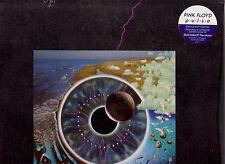 "PINK FLOYD ""Pulse"" 4 LP-Box Set  NOCH VERSIEGELT EXTREM RARE"