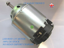 BRAND NEW BLOWER FAN MOTOR NISSAN NAVARA D22 1AHCX00169, 27226-EA010  LHD / RHD