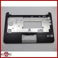 HP Mini 210-1023ss Carcasa Superior Reposamuñecas Palmrest Gehäuse 597721-001