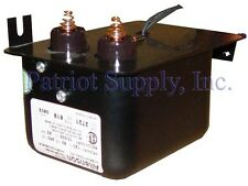 NEW!! ALLANSON 2721-619, 2721619 WAYNE M/MH HIGH SPEED IGNITION TRANSFORMER