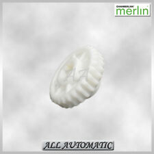 Merlin™ 230T & 430R Helical Drive Gear (Garage Door Spare Parts)