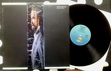 "John Martyn ‎""Piece By Piece"" LP Island Records ‎ILPS 9807 ITALY 1986-GATEFOLD"