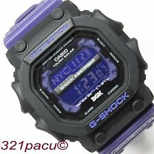 Casio G-shock Limited Edition GX-56DGK-1JR Hard to find Men's Watch L@@K