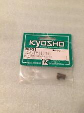 96431 Pinion Gear 11 Tooth - Kyosho Airplane Valencia Duet Cessna Etude P-40 11t