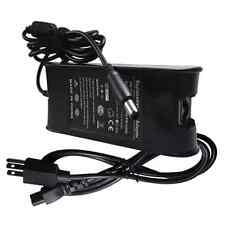 New AC Adapter Charger for Dell Inspiron 15 (3521) 17 (3721) Laptop Power Supply