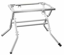 SKIL SPTA70WT-ST Worm Drive Table Saw Stand