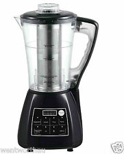 Father's Day Gift LCD DISPLAY SOUP MAKER MATE PRO BLENDER ICE CRUSH FREE RECIPES