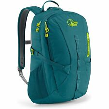 Lowe Alpine Vector 25 Backpack Shaded Spruce 25L