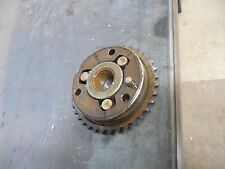 honda twin 350 cb350 cl350 starter starting one way clutch sprocket 1972 1971 73