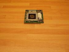 VGA Grafikkarte NVIDIA G96-630-A1  für Acer Aspire 6920 6920G 6935 6935G