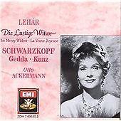 Franz Lehár - Lehár (The Merry Widow, 1988)