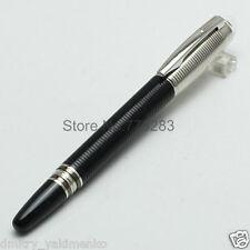 Luxury MB Starwalker Platinum-Coated Doue Ballpoint Pen school office supplies