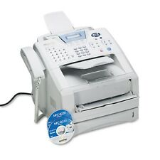 Brother MFC-8220 Laser Multi-Function Center - MFC8220