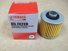 OEM YAMAHA OIL FILTER BW350 ROUTE 66 V STAR 650 1100 VIRAGO 500 535 700 750 1100