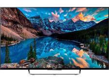 Sony KDL50W805C 126cm 50Zoll 3D FullHD 800Hz TripleTuner LED SmartTV EEK:A+