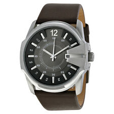 Diesel Mens Analog Watch DZ1206