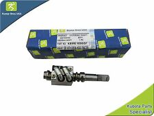 New Yanmar Tractor Steering Shaft YM1300 With Green Hood Tractor