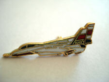 PINS AIR FORCE US NAVY AVIATION MARINE ARMEE DE L'AIR