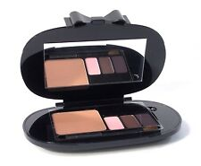 Mac All For Glamour Gorgeous Broze Face Kit