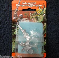 1985 ADD76 Stirges un advanced dungeons & dragons games workshop ad&d monster mib