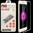 Full Coverage Tempered Glass Screen Protector for 5.5