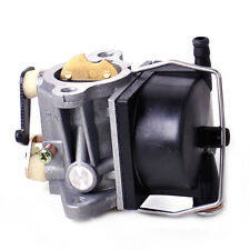 Carburetor Carb fit Tecumseh 13HP 13.5HP 14HP 15Hp Engine Tractor OHV115 640065A