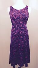 Banana Republic Dress. Size Medium. New With Tags.