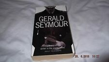 Traitor's Kiss by Gerald Seymour (Paperback, 2004)