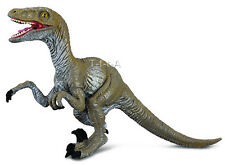 FREE SHIPPING   CollectA 88034 Velociraptor Toy Dinosaur  - New in Package