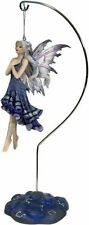 Elfenfigur Dragonsite Elfe - Blue Nocturne - Nene Thomas