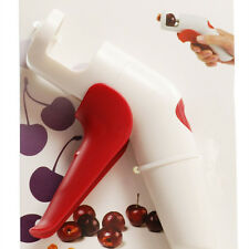 Hotsale Cherries Creative Kitchen Gadgets Pitter Cherry Seed  Enucleate Tools
