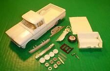 """JUNKYARD AMT 1961 CHEVY APACHE PICKUP ANNUAL VINTAGE """"Model Car Mountain"""""""