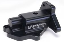 SKUNK2 Solenoid Housing Black 97-01 Integra Type-R B17A1/B18C1/B18C5/B16A2/B16A3