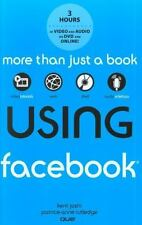 Using Facebook-ExLibrary