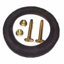Thetford 12524 Closet Bolt Package RV Parts