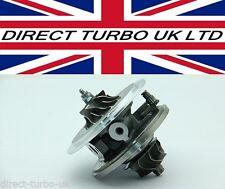 Turbo Cargador Turbo Core Cartucho Citroen Peugeot 1.6 Hdi 110bhp