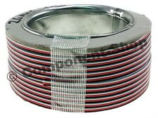 25m Roll of Futaba light weight servo wire 26awg - UK seller