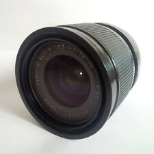 LEICA Vario Elmar R 1:3.5-4.5/28-70mm Objektiv lens E60 - mint condition