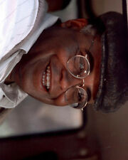 Jones, James Earl [Field of Dreams] (23936) 8x10 Photo
