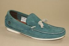Timberland Moccasins AUBURNDALE Slippers Size US 7.5 7,5 men's shoes new