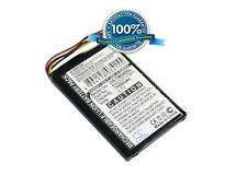 3.7V battery for TomTom AHL03711001, VF1, One XXL 540S, Go 540, 4CF5.002.00 NEW