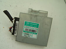 Kia Sedona (01-03) ECAT ECU  95440-2Y110