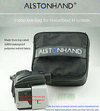 ALSTONHAND Protective bag for Hasselblad H5D H6D H4D H3D H2D H1 cameras and back