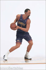 McFARLANE NBA 3 - DENVER NUGGETS - JUWAN HOWARD - FIGUR - NEU/OVP