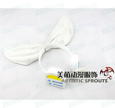 Vocaloid Rin Top Grade Cosplay Headphone By ASCOSing