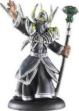 WOW WARCRAFT MINIATURES CORE MINI EPIC : ARCHMAGE ARUGAL