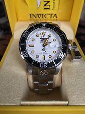 INVICTA GRAND DIVER Watch