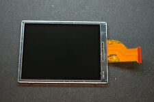 NEW LCD Display Screen for Canon PowerShot A2600 A3500 IS Digital Camera Repair